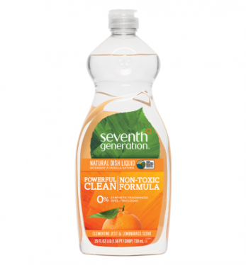 55-product_01-hand-dish-lemongrass-clementine-25oz-clear